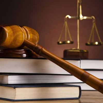 آغاز ثبت نام دوره مشاور حقوقی املاک ویژه آبان ماه 98
