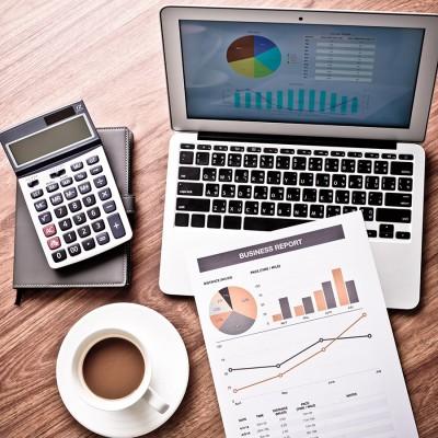 دوره حسابداری پیشرفته