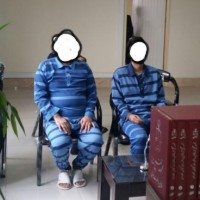 دستگیری جاعلان مدارک در سراسر کشور