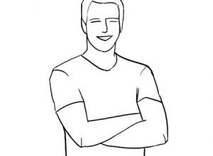 آشنایی با تکنیک های زبان بدن و چهره شناسی(Body Language)