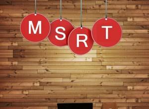 آمادگی آزمون زبان ارشد و دکتری (MSRT )