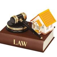 آغاز ثبت نام دوره مشاور حقوقی املاک ویژه اردیبهشت ماه سال 1400