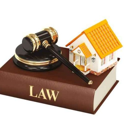 آغاز ثبت نام دوره مشاور حقوقی املاک ویژه آبان ماه 97
