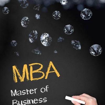مدیریت اجرایی MBA